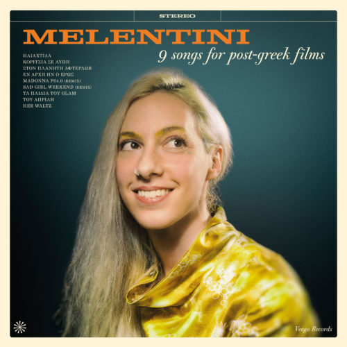 Cover_Melentini_bandcamp